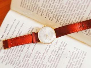 腕時計の写真・画像素材[1783143]