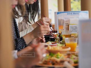 食べ物の写真・画像素材[2047943]