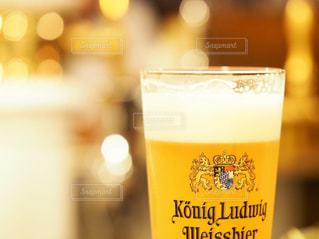 ビールがおいしいの写真・画像素材[2316923]