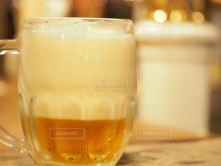 ビールの写真・画像素材[2348933]
