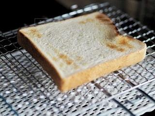 食パンの写真・画像素材[3164797]