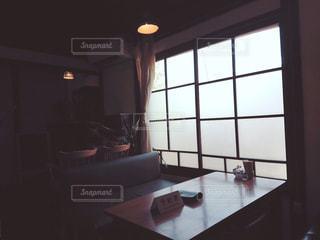 古民家カフェの写真・画像素材[929025]