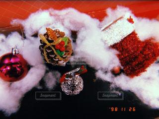 クリスマスの写真・画像素材[928988]