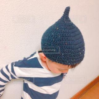 どんぐり帽子 - No.929691