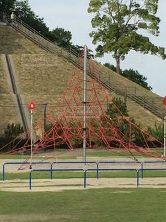 公園2の写真・画像素材[930895]