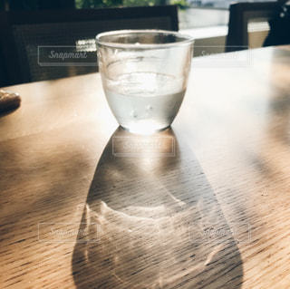 光、水の写真・画像素材[930635]