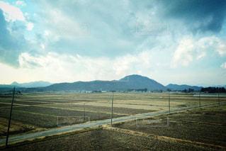 田園の写真・画像素材[931317]