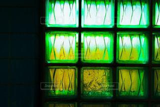 色光の屈折の写真・画像素材[931620]