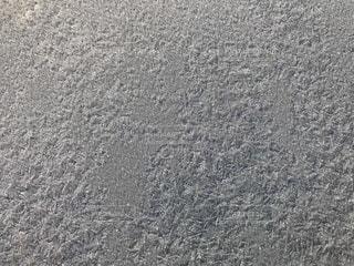 霜のフィールド - No.930772