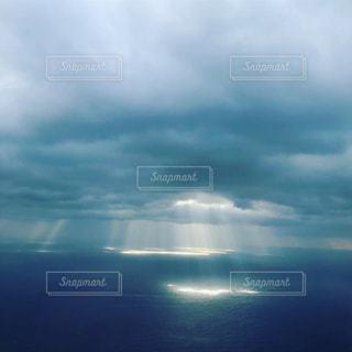 空の雲 - No.931555