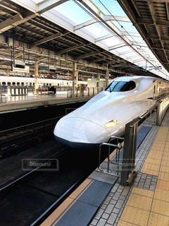 新幹線 - No.975325