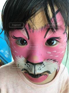 猫の写真・画像素材[931637]