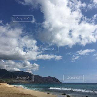 ハワイ - No.932680