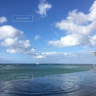 ハワイの写真・画像素材[960101]