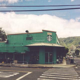 ハワイ - No.967961