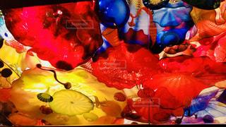 Glass Museum - No.937652