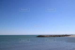 フランス地中海の写真・画像素材[954501]