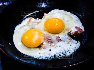 朝食の写真・画像素材[621149]