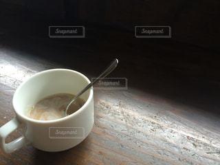 飲み物の写真・画像素材[166440]