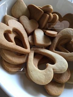 クッキーの写真・画像素材[933550]