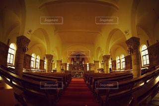 教会の写真・画像素材[933530]