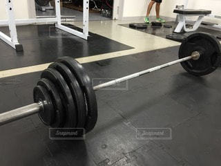 No.29854 トレーニング