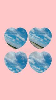 透き通った空の写真・画像素材[933910]
