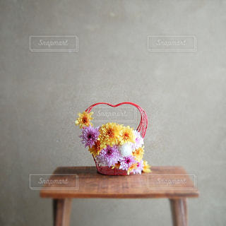 V.D flowers - No.964663