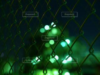 工場夜景の写真・画像素材[934906]