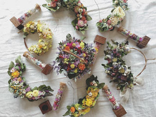 花の写真・画像素材[2147075]