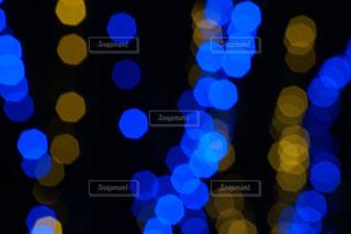 クローズ アップの光のの写真・画像素材[1755136]