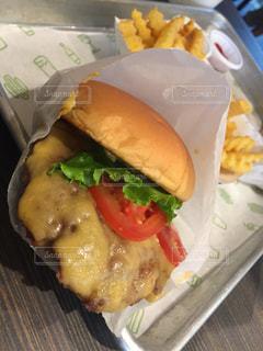 No.145250 食べ物