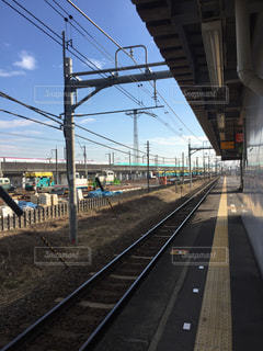No.348613 駅