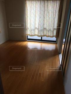 No.477213 部屋