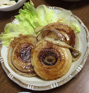 食べ物の写真・画像素材[506036]