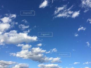 空の写真・画像素材[1635241]