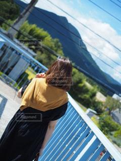 颯爽 - No.937037