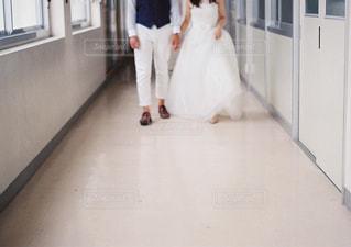 weddingの写真・画像素材[937536]