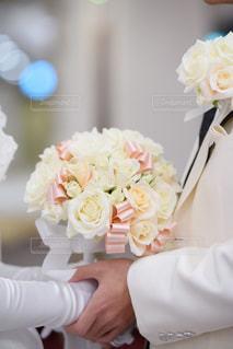 結婚式 - No.937788