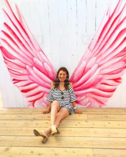 天使の羽 - No.939222