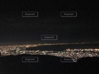 夜景の写真・画像素材[956660]