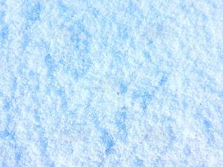新雪の写真・画像素材[939450]