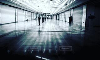 無人駅の写真・画像素材[939524]