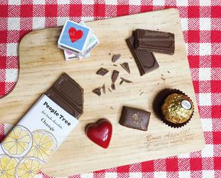 チョコレート - No.939993
