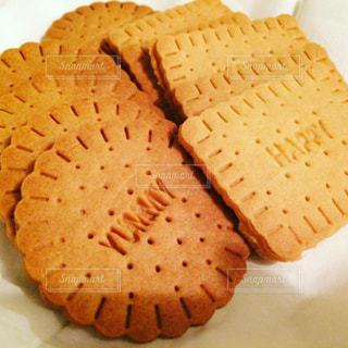 手作りクッキー - No.940291