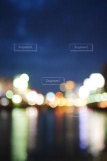 風景の写真・画像素材[37707]