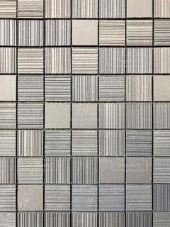 壁紙-素材の写真・画像素材[987659]