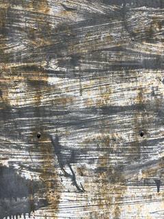 壁紙-素材の写真・画像素材[1177060]