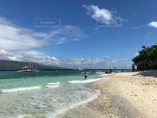 ビーチの写真・画像素材[941102]