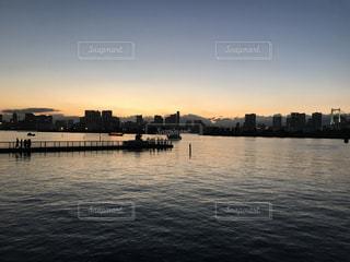 海の写真・画像素材[831238]